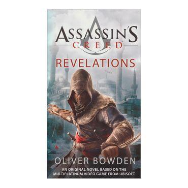 assassins-creed-4-revelations-4-9781937007423