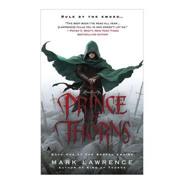 prince-of-thorns-4-9781937007683