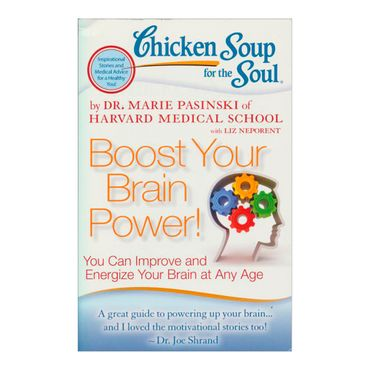 chicken-soup-for-the-soul-boost-your-brain-power-4-9781935096863