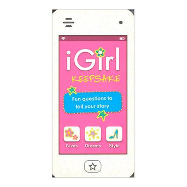 igirl-keepsake-fun-question-to-tell-your-story-4-9781936061938