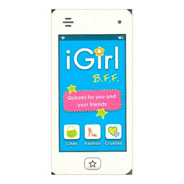 igirl-bff-quizzes-for-you-and-your-friends-4-9781936061952