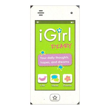 igirl-diary-your-daily-thoughts-hopes-and-dreams-4-9781936061969