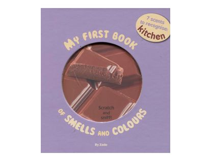 my-first-book-of-smells-and-colours-4-9782733818244