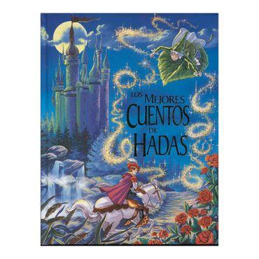 los-mejores-cuentos-de-hadas-4-9782764104514
