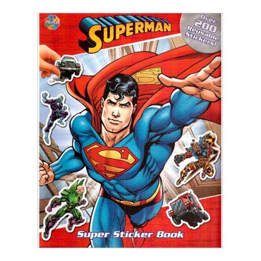 superman-super-sticker-book-4-9782764320822