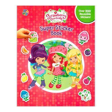 strawberry-shortcake-super-sticker-book-4-9782764321287