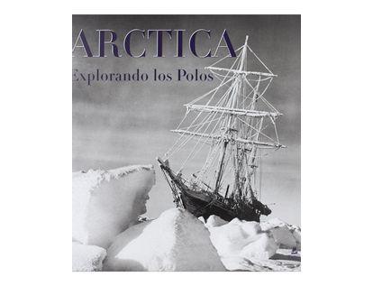 arctica-explorando-los-polos-4-9782809902532