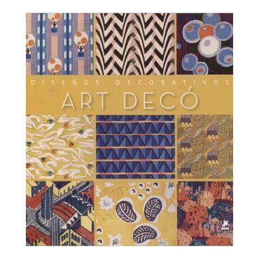 art-deco-disenos-decorativos-4-9782809903027