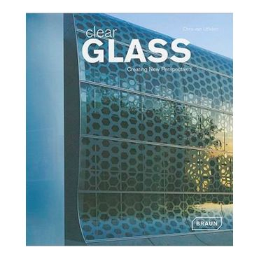 clear-glass-creating-new-perspectives-4-9783037680032