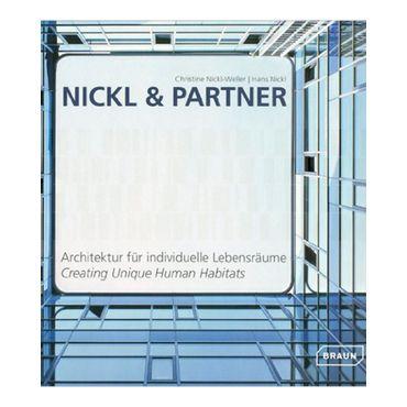 nickl-partner-4-9783037680162