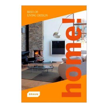 home-best-of-living-design-4-9783037680339