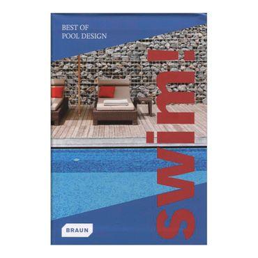swim-best-of-pool-design-2-9783037680636