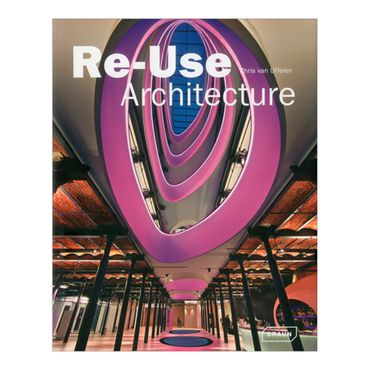 re-use-architecture-2-9783037680643