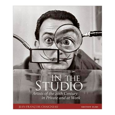 in-the-studio-artists-of-the-20th-century-in-private-and-at-work-2-9783283012151