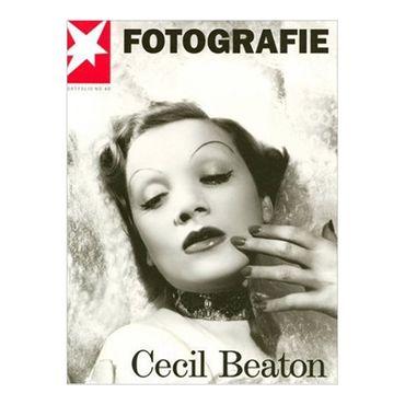 cecil-beaton-stern-fotografie-40-2-9783570194548