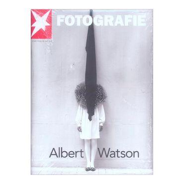 albert-watson-stern-fotografie-42-2-9783570195505