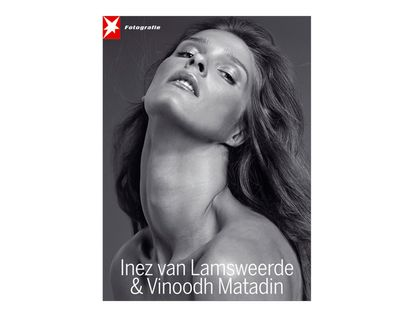 inez-van-lamsweerde-and-vinoodh-matadin-stern-fotografie-55-2-9783570198452