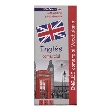 ingles-comercial-2-9783625002512