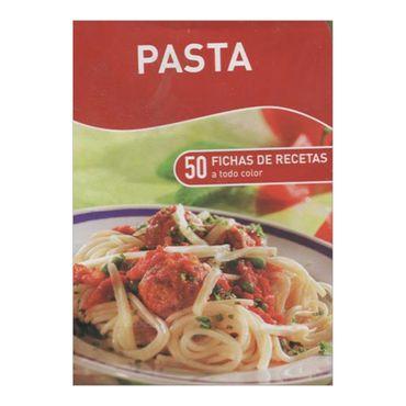 pasta-2-9783625002574