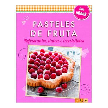 pasteles-de-fruta-refrescantes-dulces-e-irresistibles-2-9783625004264