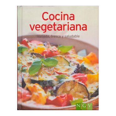 cocina-vegetariana-variada-fresca-y-saludable-2-9783625123330