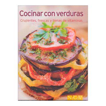 cocinar-con-verduras-2-9783625123415