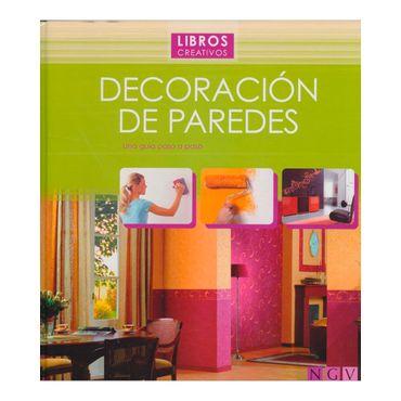 decoracion-de-paredes-guia-paso-a-paso-2-9783625123668