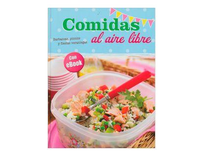 comidas-al-aire-libre-2-9783625170129
