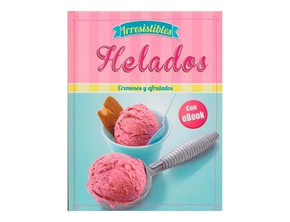 irresistibles-helados-cremosos-y-afrutados-2-9783625170136
