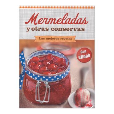 mermeladas-y-otras-conservas-2-9783625170143