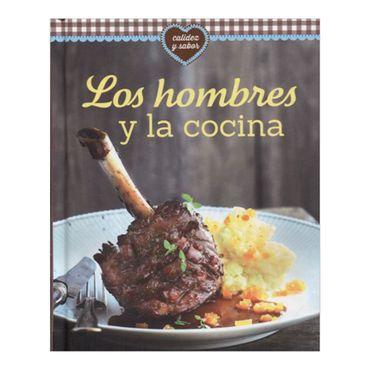 los-hombres-y-la-cocina-2-9783625172574