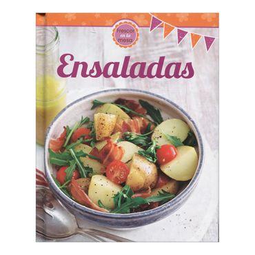 ensaladas-2-9783625173267