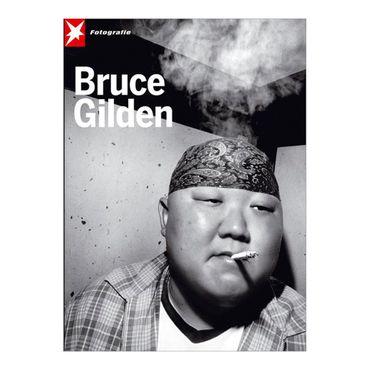 bruce-gilden-stern-fotografie-64-2-9783652000055