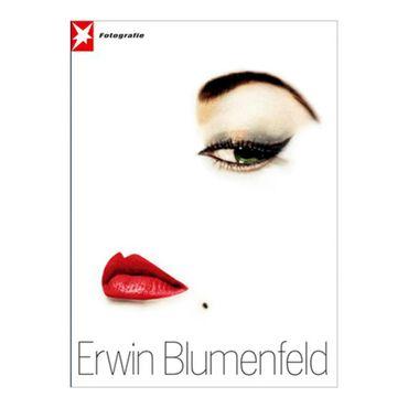 erwin-blumenfeld-stern-fotografie-65-2-9783652000062