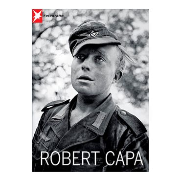 robert-capa-stern-fotografie-66-2-9783652000079