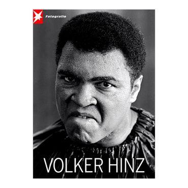 volker-hinz-stern-fotografie-67-2-9783652000680