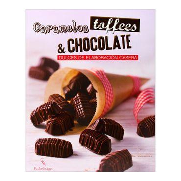 caramelos-toffes-chocolates-dulces-de-elaboracion-casera-2-9783771600136