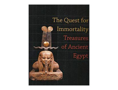 the-quest-for-immortality-treasures-of-ancient-egypt-2-9783791327358