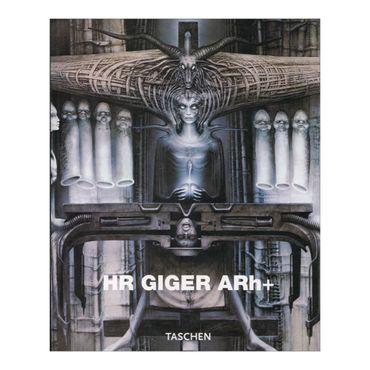 hr-giger-arh-2-9783822813201