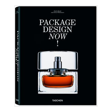 package-design-now-2-9783822840313