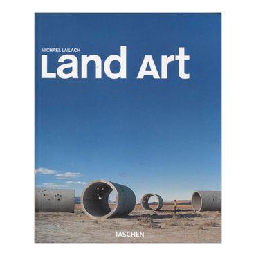 land-art-2-9783822856154