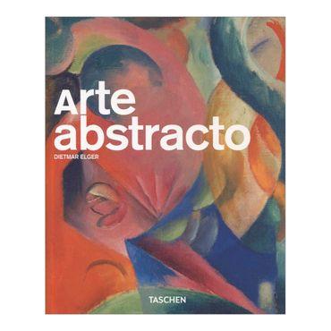 arte-abstracto-2-9783822856185