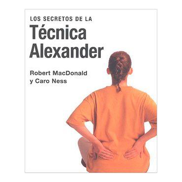 los-secretos-de-la-tecnica-alexander-2-9783822856451