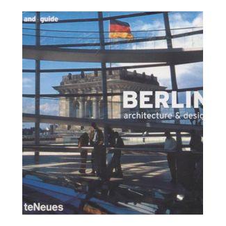 berlin-architecture-design-2-9783823845485