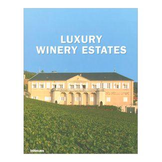 luxury-winery-estates-2-9783832791452