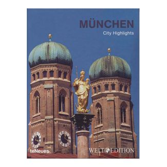 munchen-city-highlights-2-9783832791803