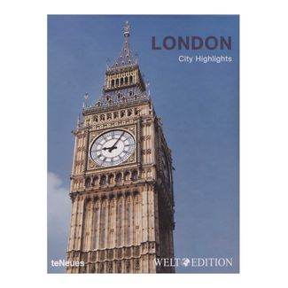 london-city-highlights-2-9783832791902