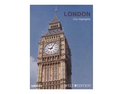 london-city-highlights-2-9783832791902