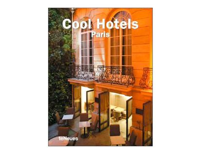 cool-hotels-paris-2-9783832792053