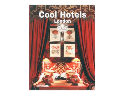 cool-hotels-london-2-9783832792060